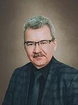 Раиль Равилович Фахрутдинов